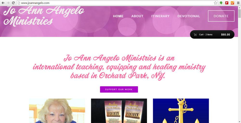 Jo-Ann-Angelo-.com-Ministries