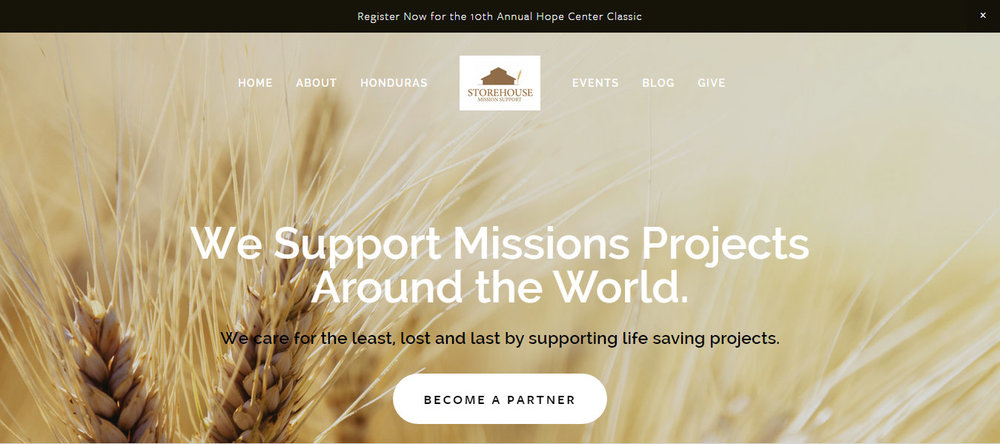 Storehouse-Mission-Support-Buffalo