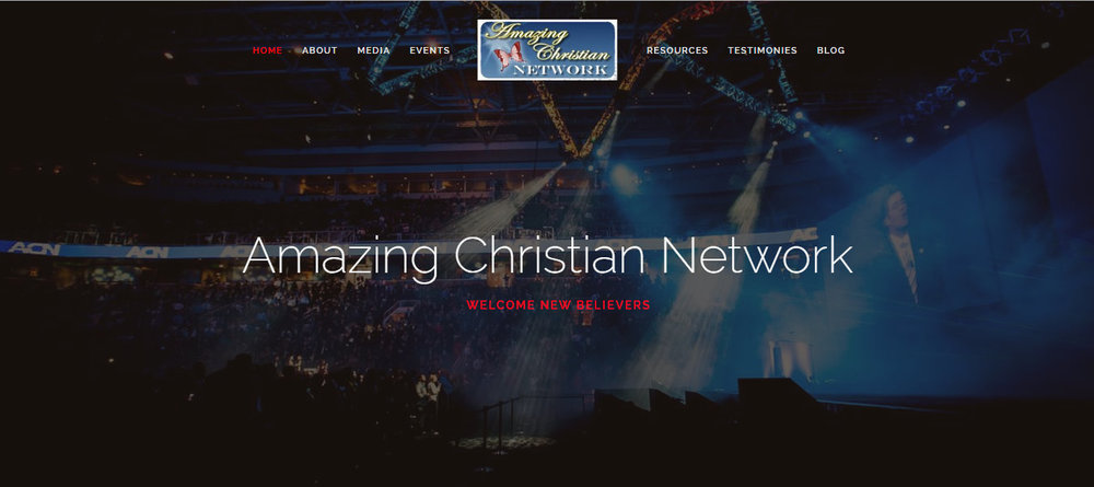 Amazing-Christian-net-websites-christian-church-websites