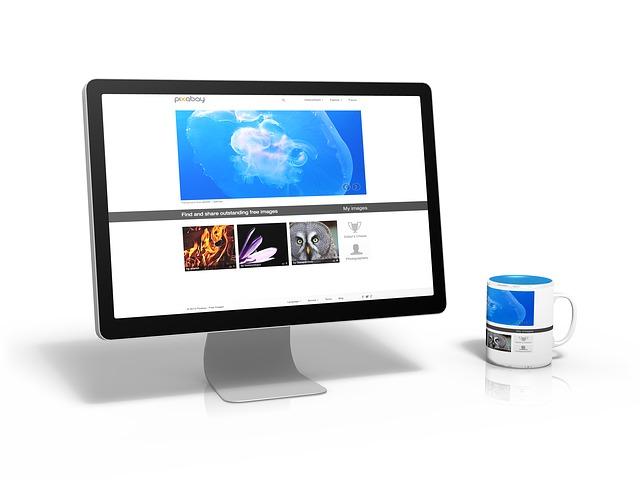 online-websites-professional-designer-church-websites