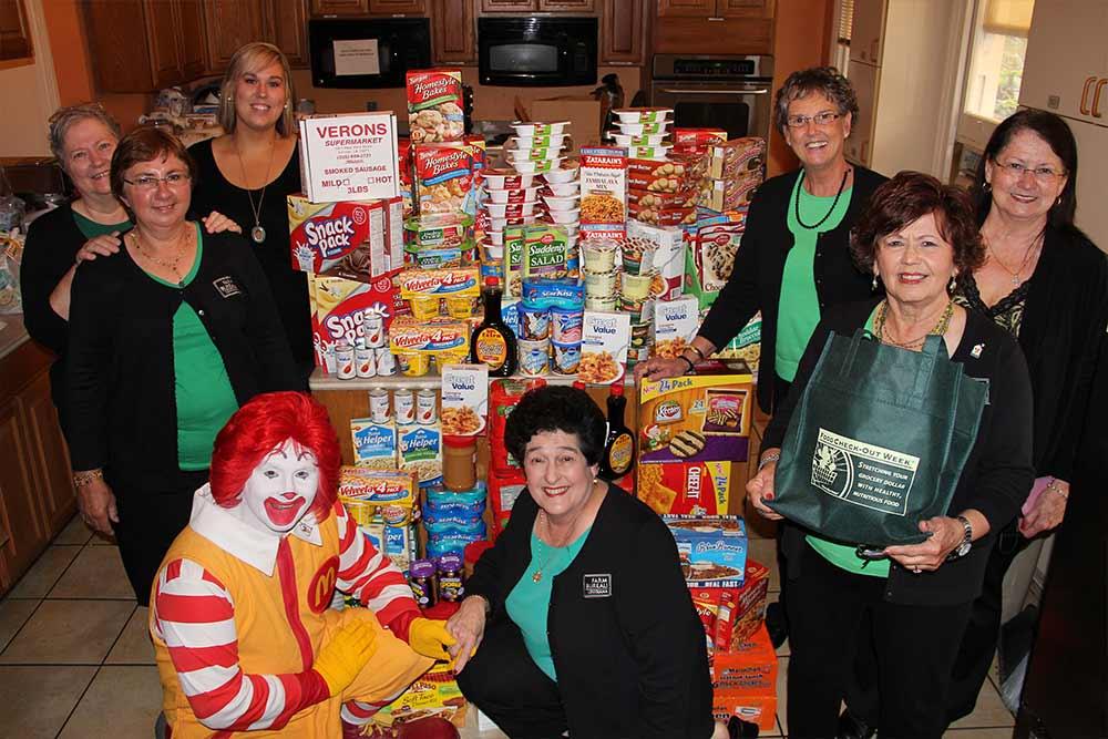 2012-Ronald-McDonald-House-Donation.jpg