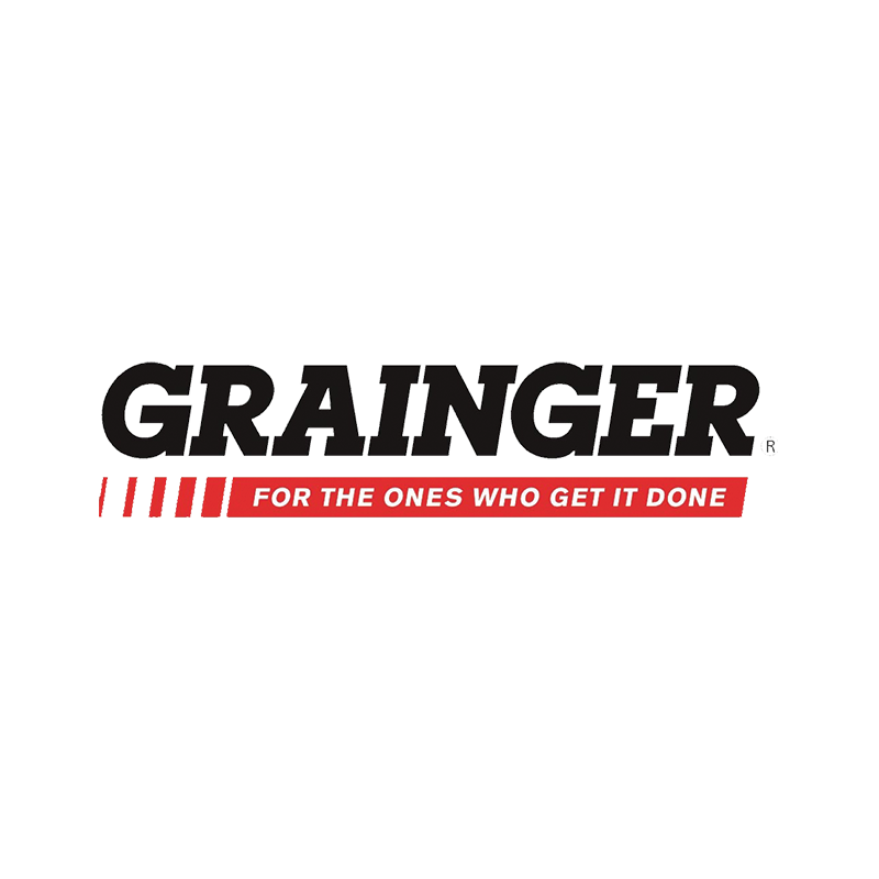 BenefitLogos-Grainger.png
