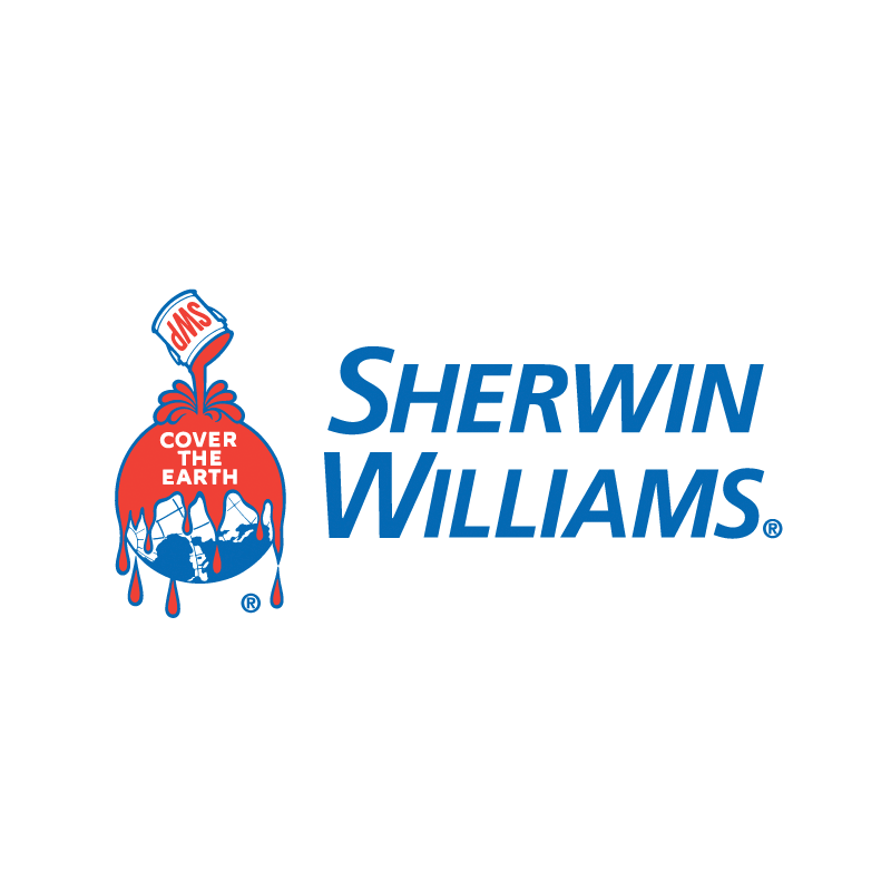 BenefitLogos-SherwinWilliams.png