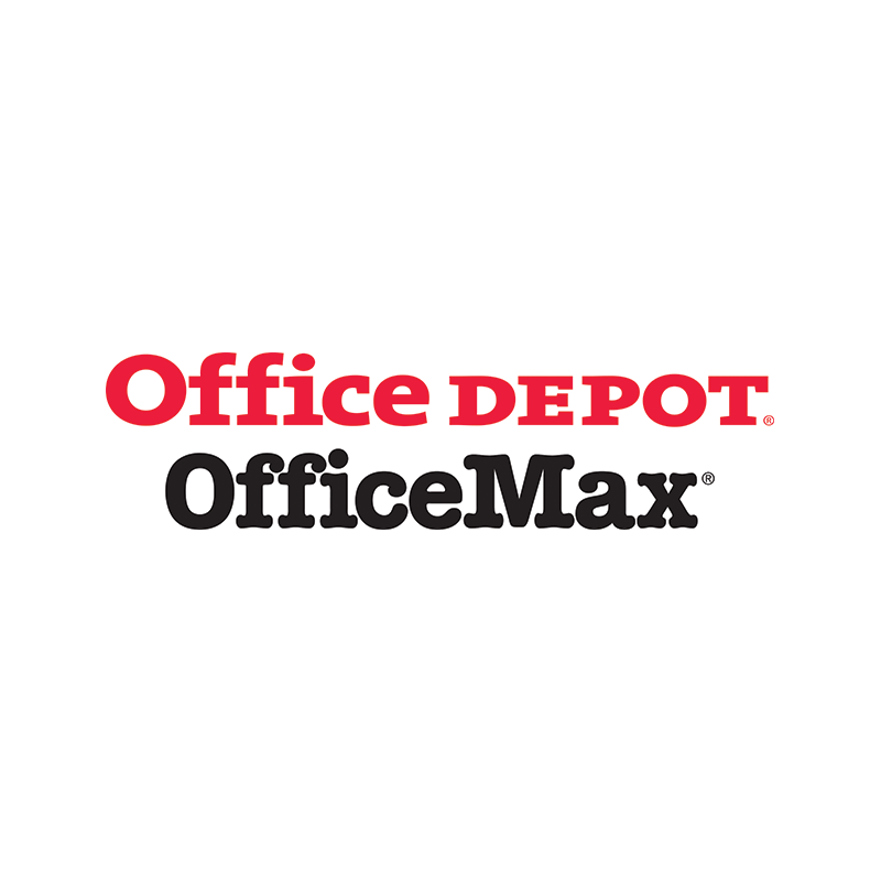 BenefitLogos-OfficeDepot.png