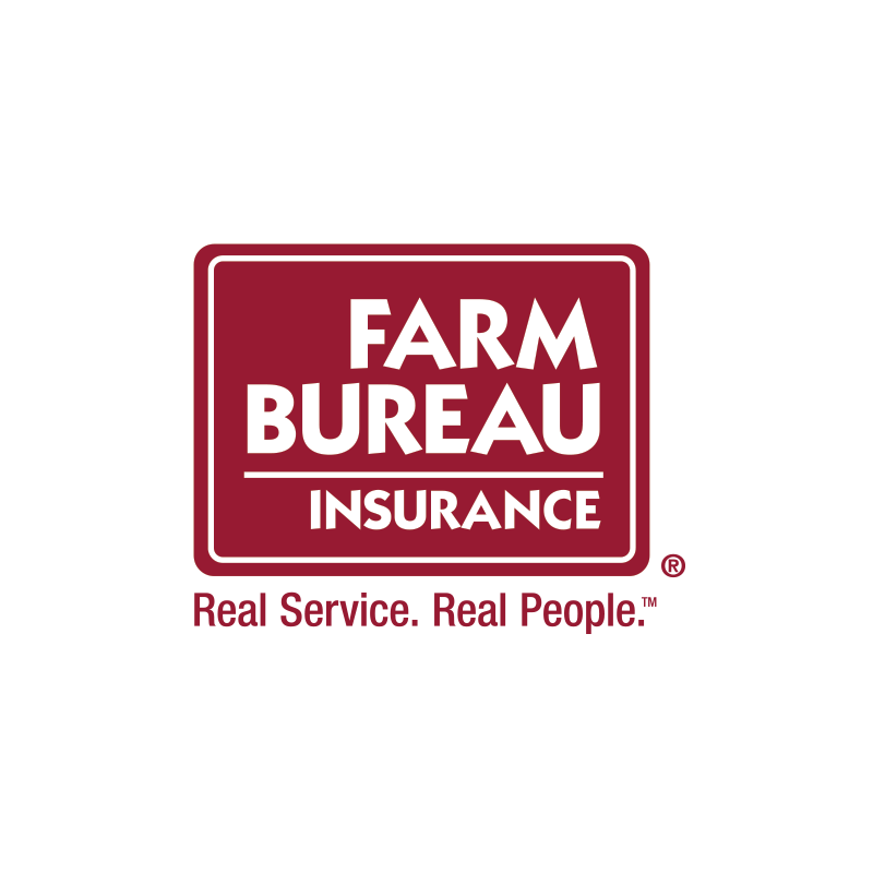 Louisiana Farm Bureau InsuranceR