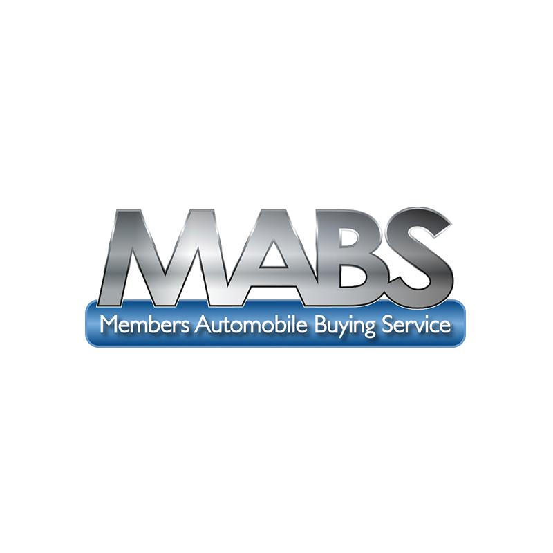 BenefitLogos-Mabs.png