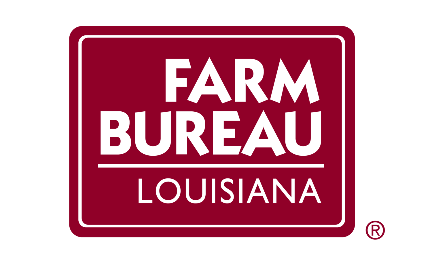 Louisiana Farm Bureau Federation