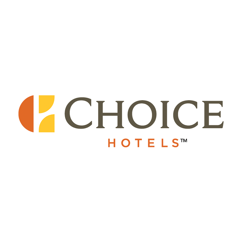 BenefitLogos-ChoiceHotel.png