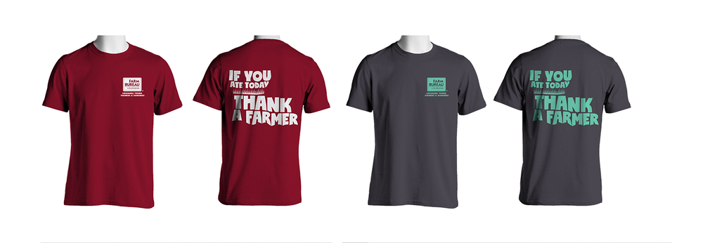 YFRShirts-Website-ThankAFarmer.png