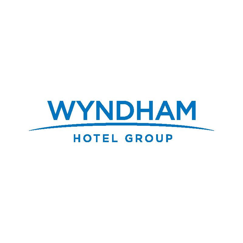 BenefitLogos-WyndhamHotelGroup.png