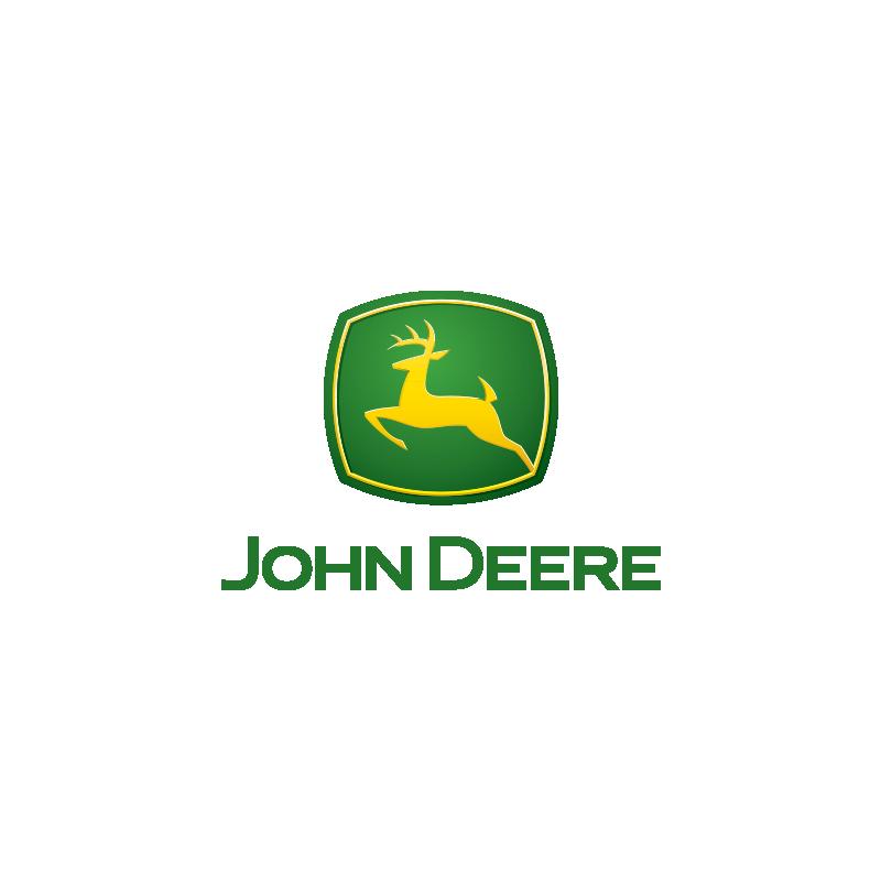 BenefitLogos-JohnDeere.png