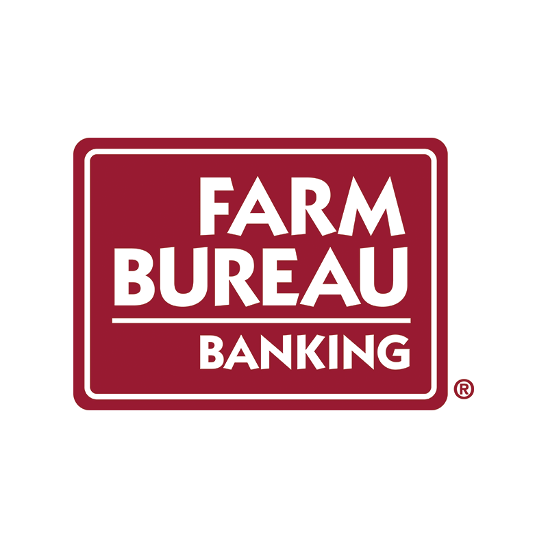 Member Benefits Louisiana Farm Bureau Federation