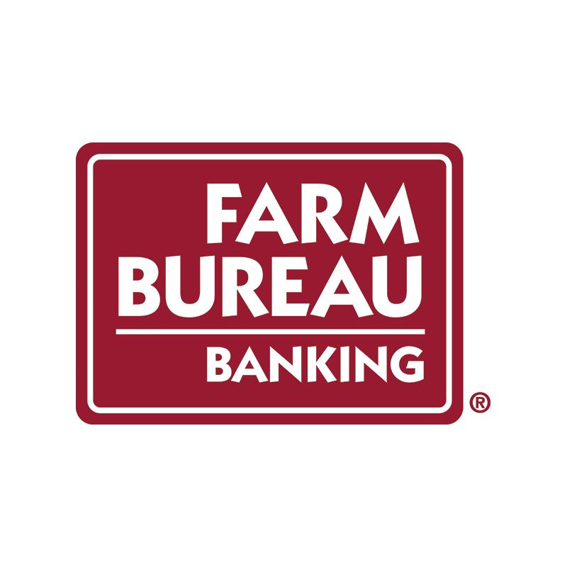 BenefitLogos-FBBank.png