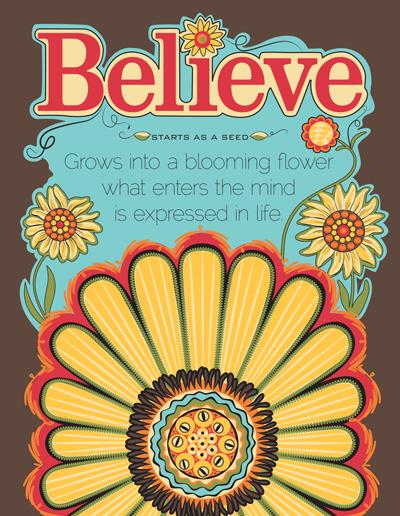 believe_brown.jpg