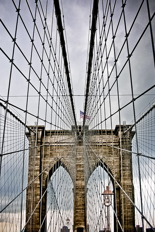 Brooklyn Bridge by Victor Harris a007.jpg
