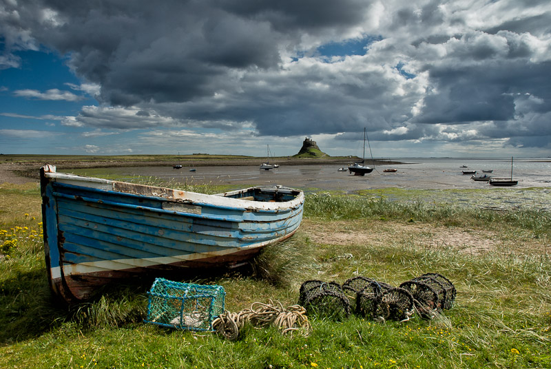 Lindisfarne by Victor Harris 1103.jpg