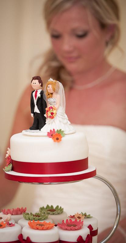 Wedding Chesterfield Hardwick Inn Stuart & Sarah By Victor Harris -503.jpg