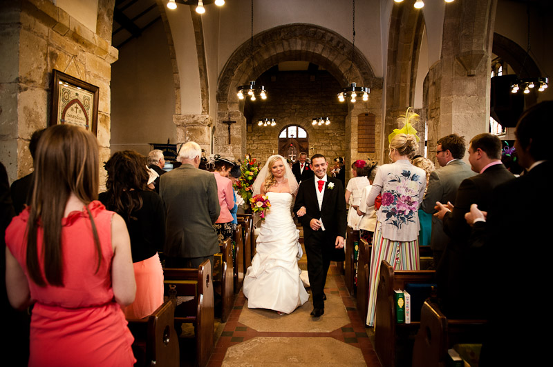Wedding Chesterfield Hardwick Inn Stuart & Sarah By Victor Harris -238.jpg