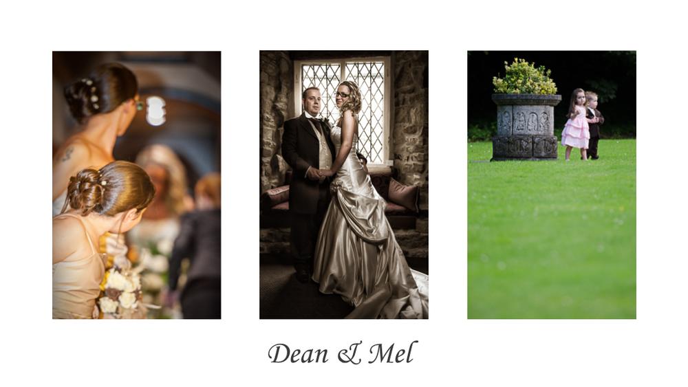 Dean & Mel.jpg
