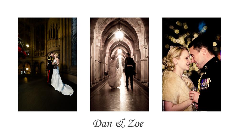 Dan & Zoe.jpg