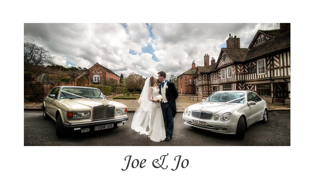 Joe & Jo.jpg