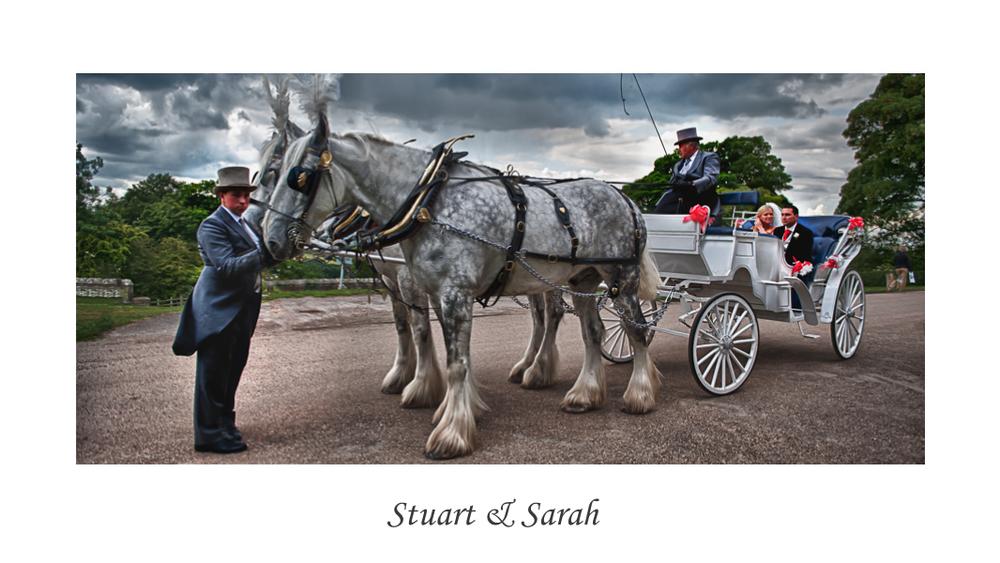 Stuart & Sarah.jpg