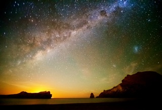 New Zealand-2.jpg