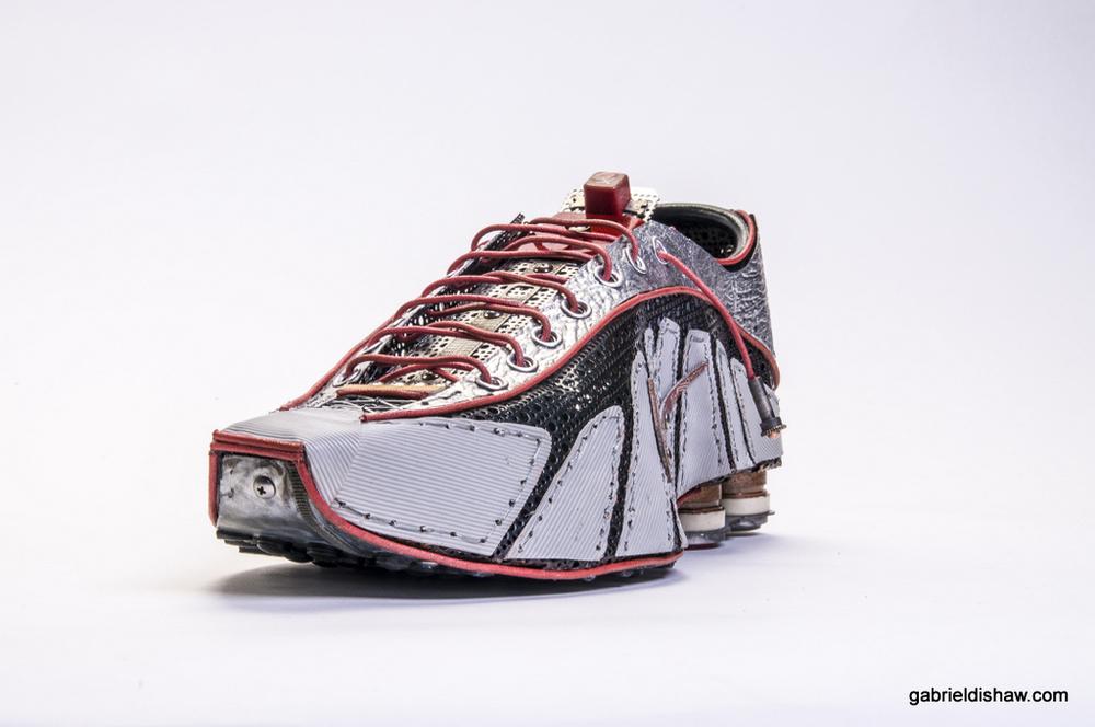 official photos d4716 65535 Buy cheap Online - nike shox r4,Fine - Shoes Discount for sale