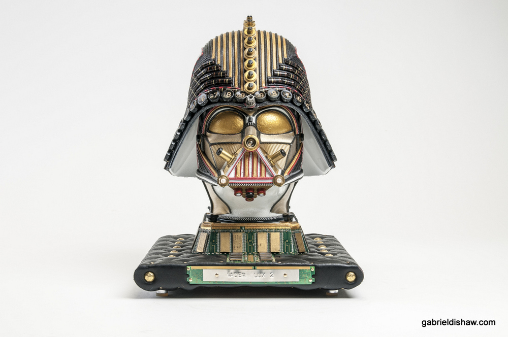 141211-Vader_Lux_2-238.jpg