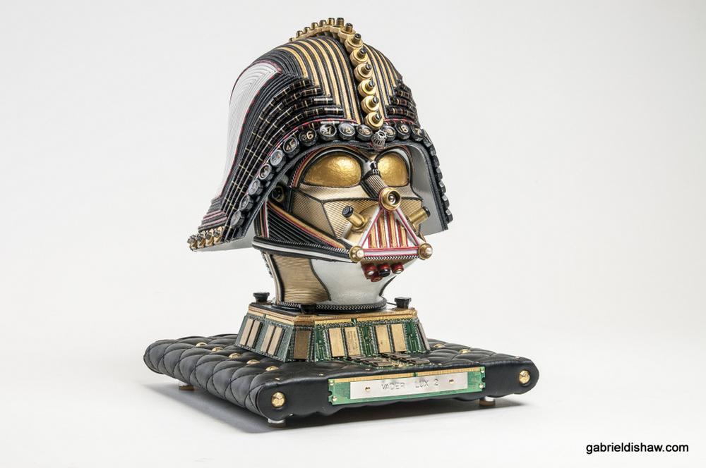 141211-Vader_Lux_2-244.jpg
