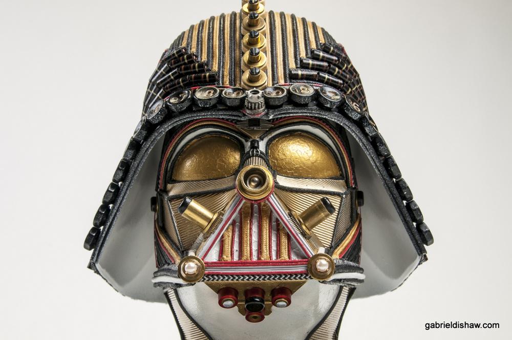 141211-Vader_Lux_2-319.jpg