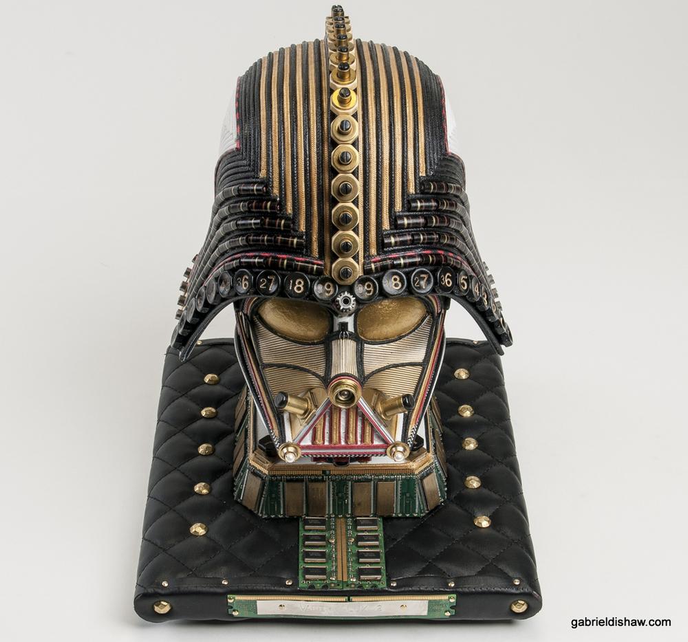 141211-Vader_Lux_2-321.jpg