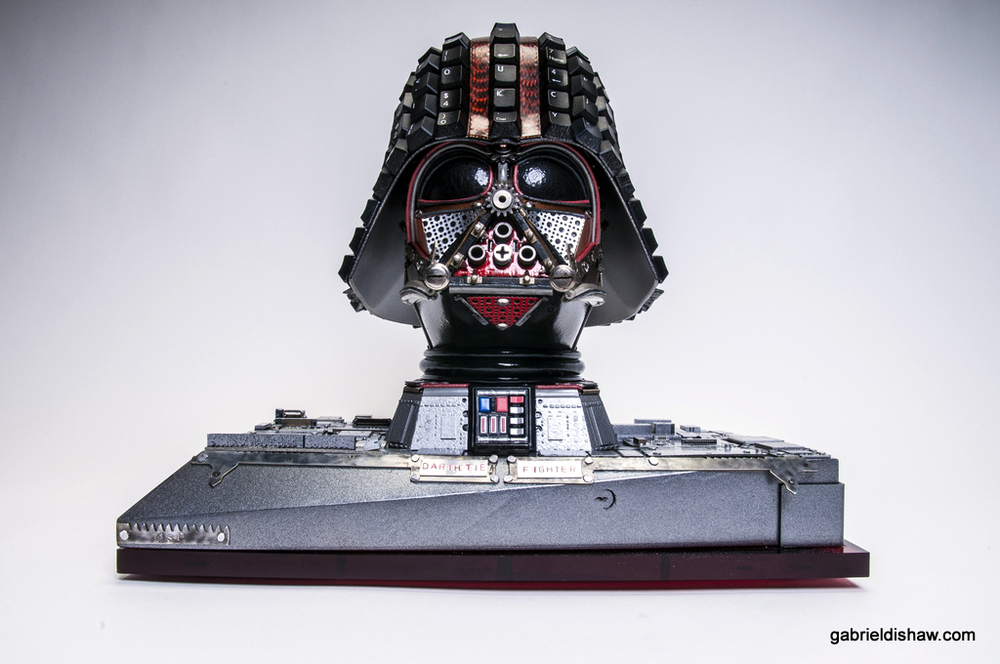 Darth Tie Fighter-1.jpg