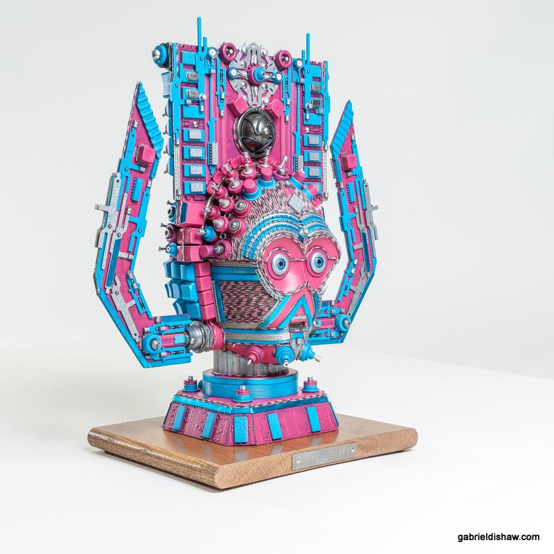 150329-C3PO_Galactus-2524.jpg