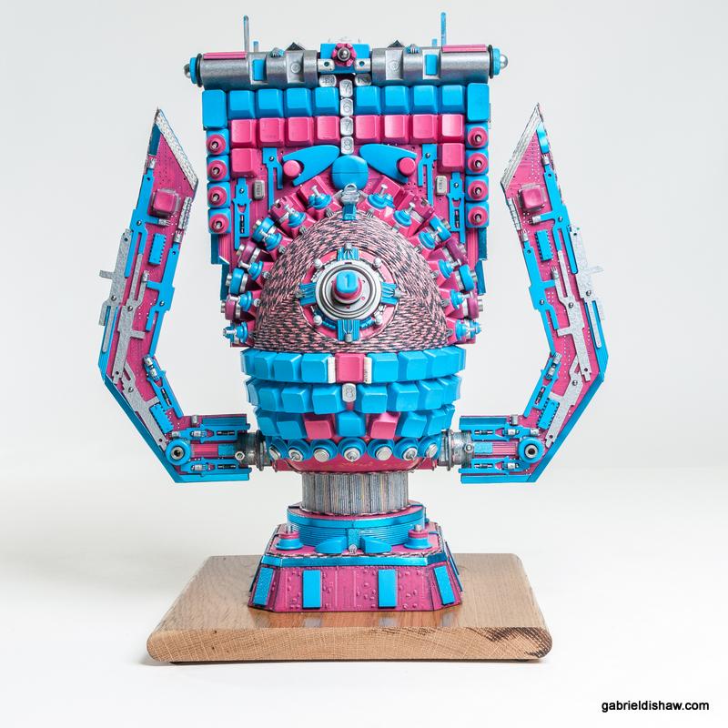 150329-C3PO_Galactus-2545.jpg