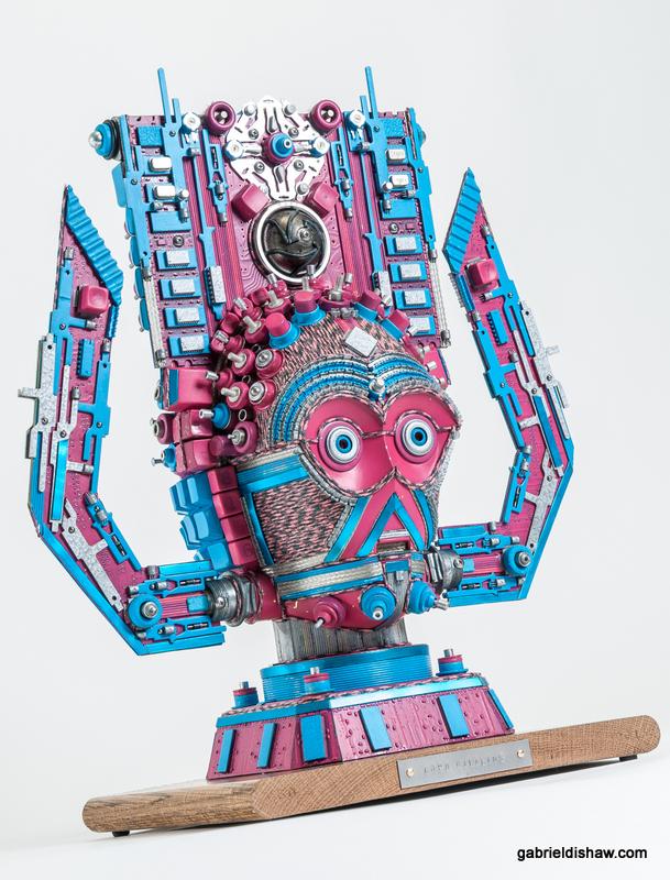 150329-C3PO_Galactus-2355.jpg