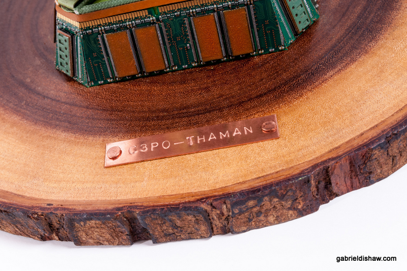 151026-C3PO-Thaman-8310.jpg