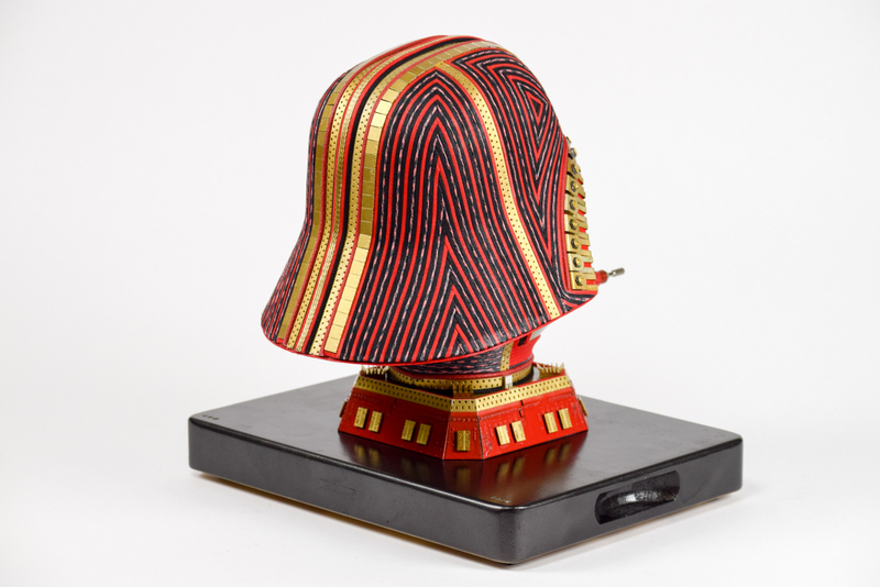 Royal Vader-24.jpg