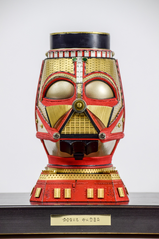Royal Vader-45.jpg