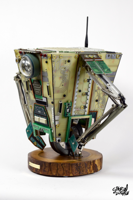 Upcycled Claptrap-4.jpg