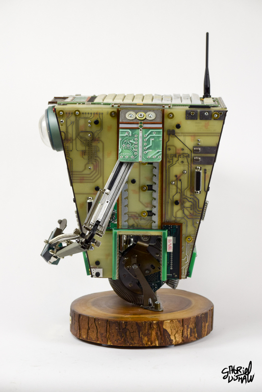 Upcycled Claptrap-9.jpg