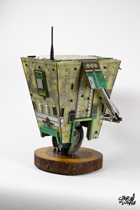 Upcycled Claptrap-12.jpg