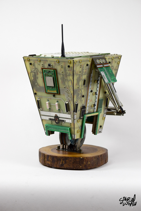 Upcycled Claptrap-13.jpg