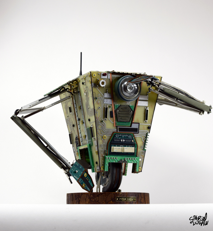 Upcycled Claptrap-21.jpg