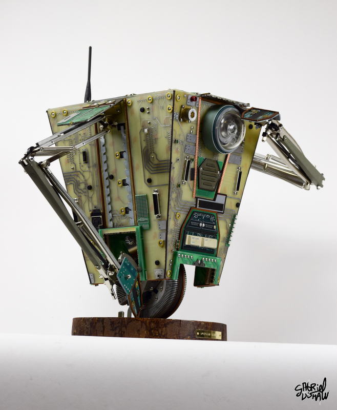 Upcycled Claptrap-26.jpg