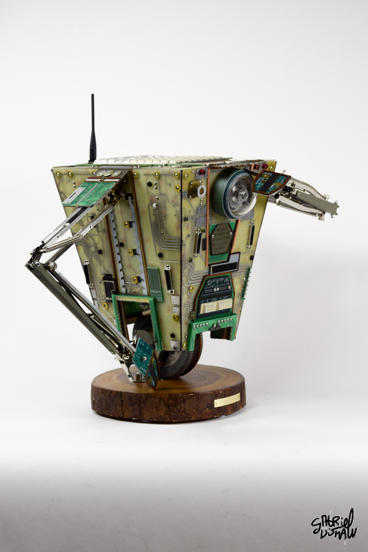 Upcycled Claptrap-34.jpg