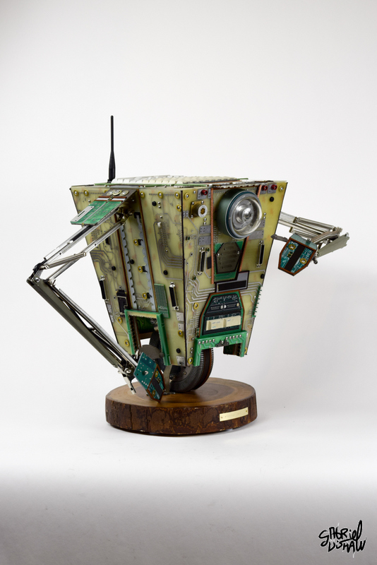 Upcycled Claptrap-40.jpg