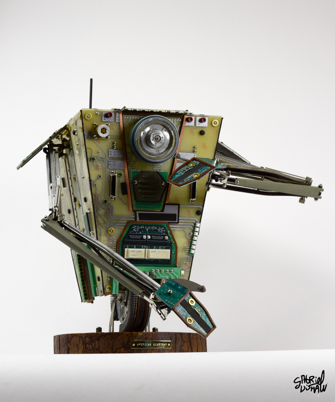 Upcycled Claptrap-52.jpg