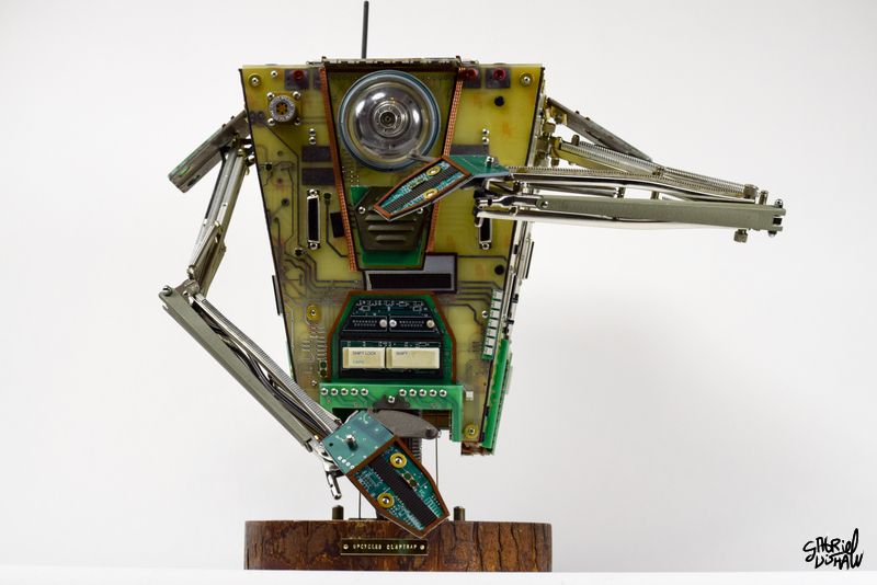Upcycled Claptrap-71.jpg