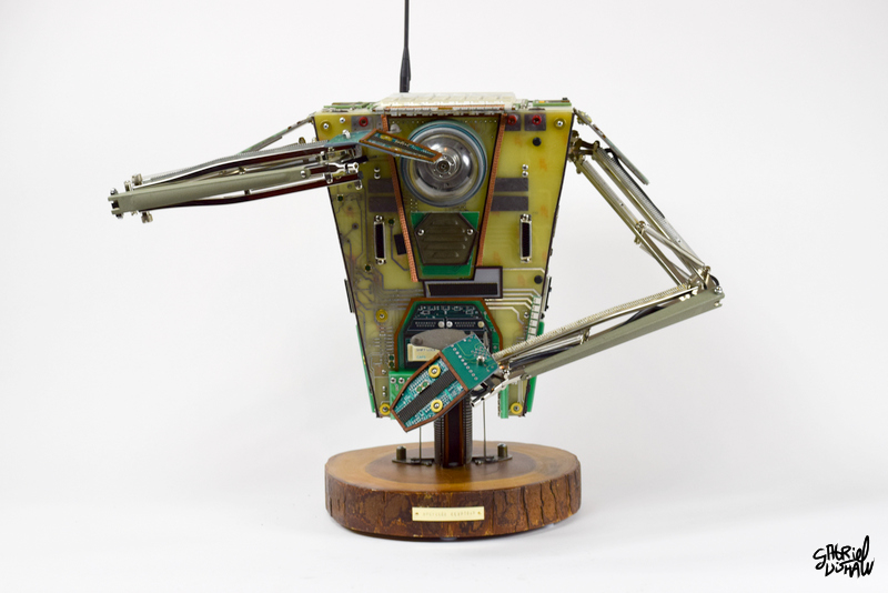 Upcycled Claptrap-88.jpg